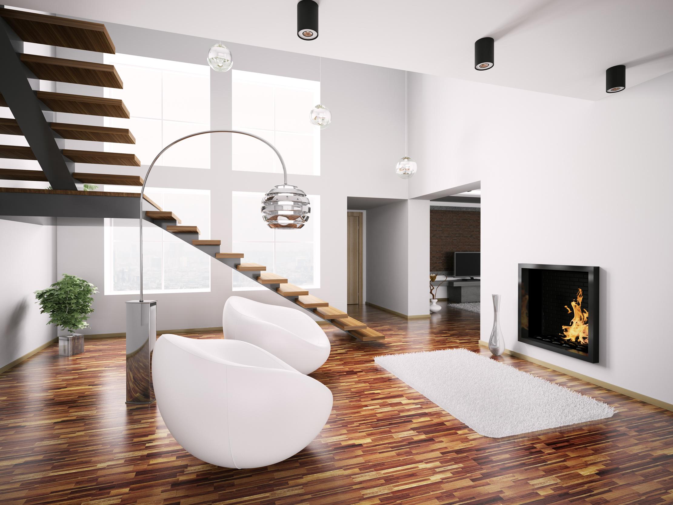 Kosten Badkamer Hypotheek : Home